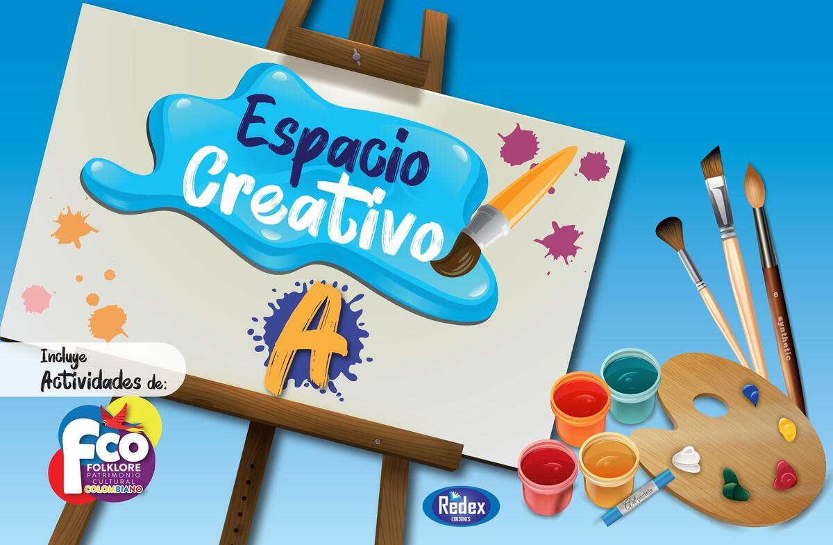 Espacio Creativo A