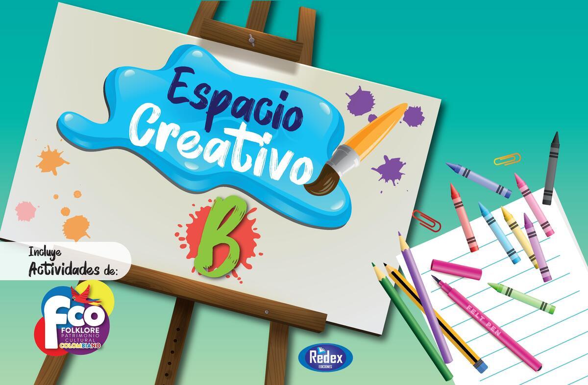 Espacio Creativo B
