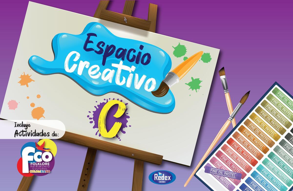 Espacio Creativo C