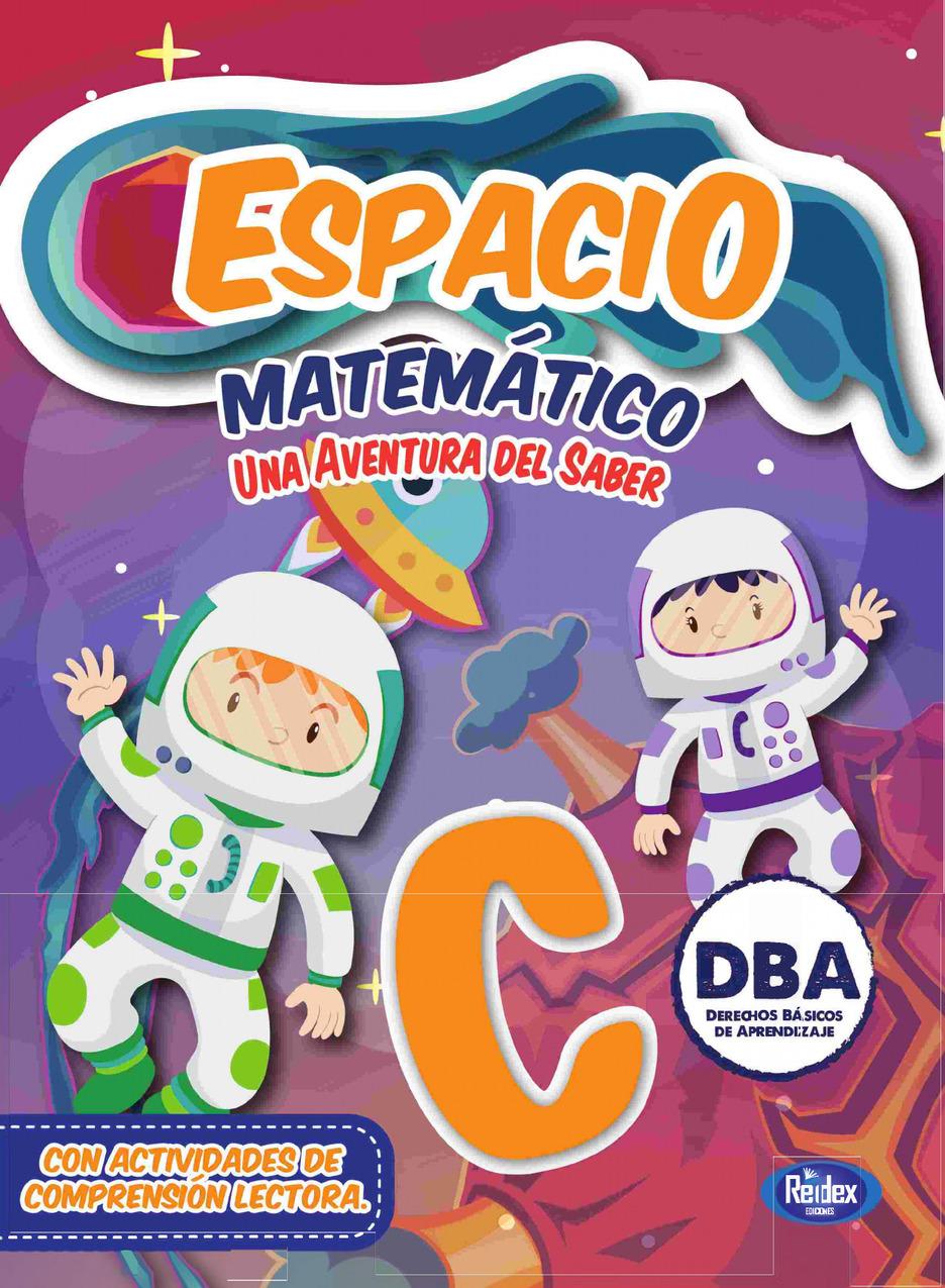 Espacio Matemático C