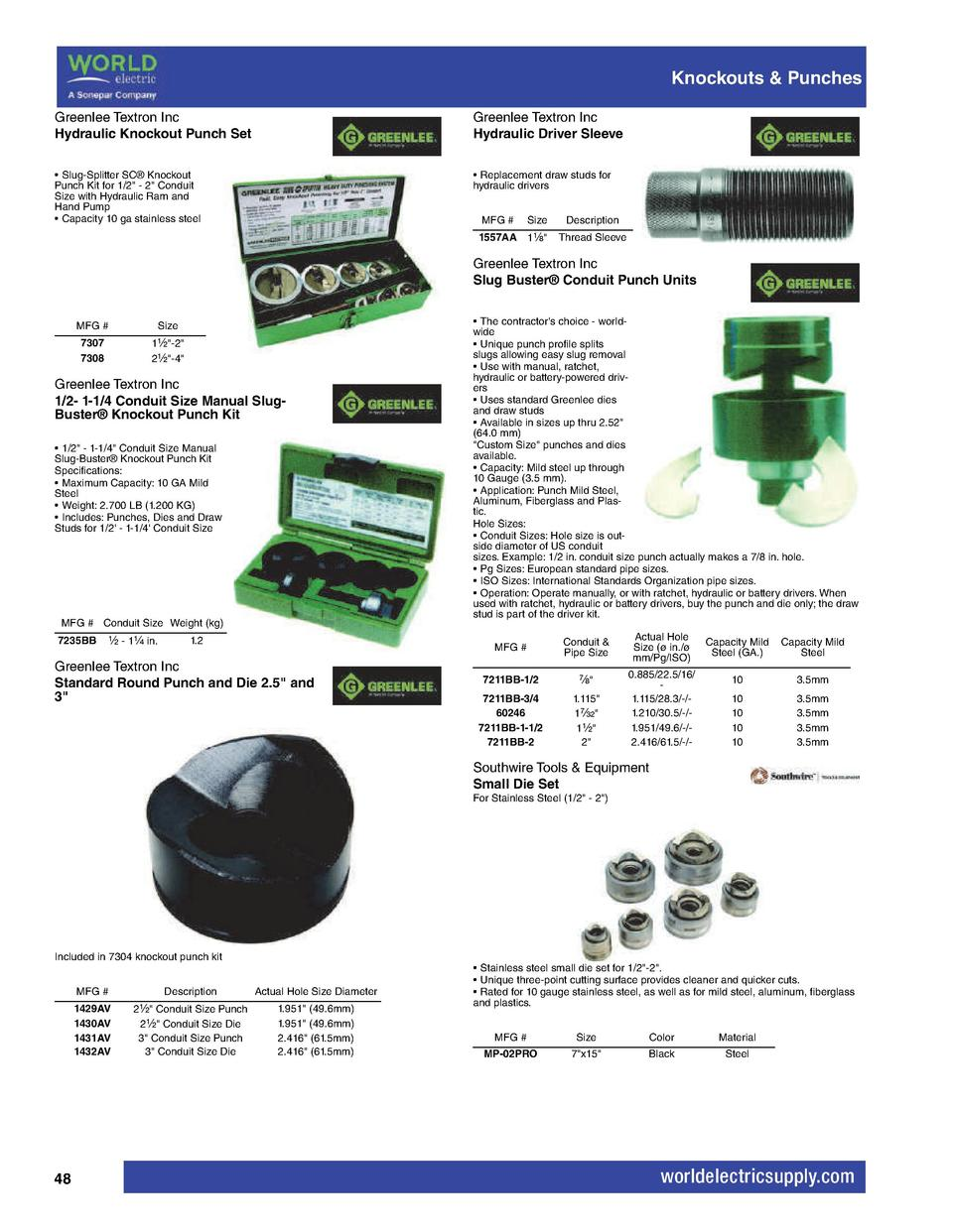 LongRun 81316 2-1//4 Replacement Grease Seal