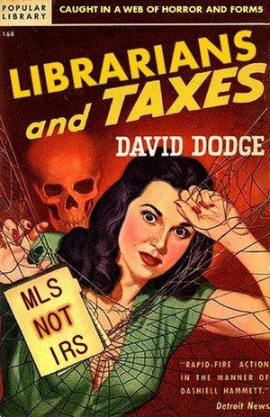professional library literature simplebookletcom