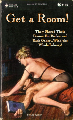 fiction library erotic Free
