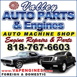 auto machine shop engine repair simplebookletcom