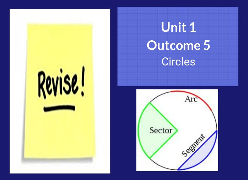 unit 301 outcomes 1 and 2 Summary: course outcomes by assessment unit sce division 301 # courses without course outcomes : 2 # of courses assessed in.