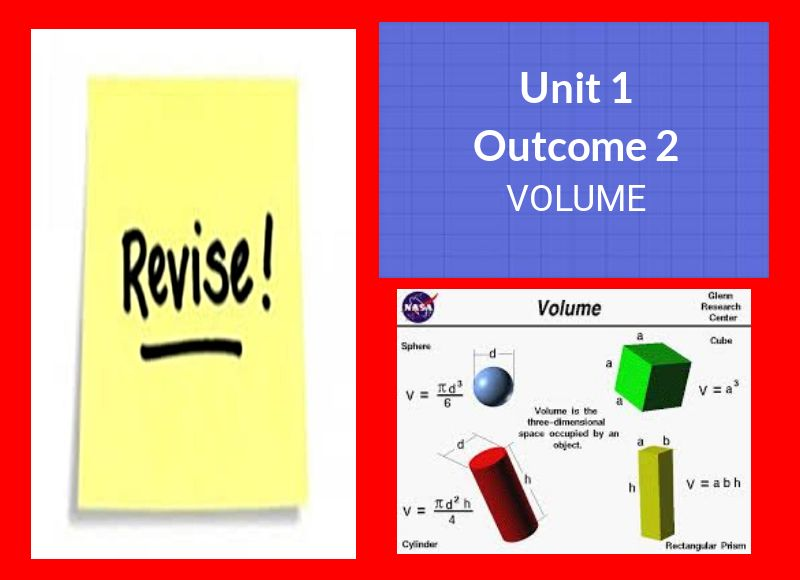 unit 015 outcome 1 1 2 Unit learning outcomes ulo 1: evaluate the basic concept of organizational strategy (clo 1, 2, 5 & 6) ulo 2: examine organizational learning as a strategic process.