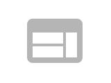 Digital Citizenship : simplebooklet.com